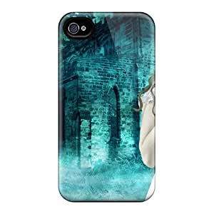 New Design On HlP7567wmFV Cases Covers For Iphone 6