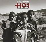 Tinariwen: Imidiwan:Companions (Audio CD)