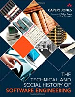 The Technical and Social History of Software Engineering