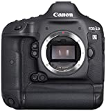 CANON(キヤノン) Canon(キヤノン) EOS-1D X