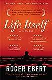 Download Life Itself: A Memoir in PDF ePUB Free Online