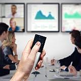 Satechi Bluetooth Multi-Media Remote Control