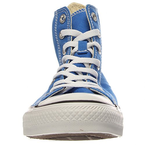 Mixte Hautes Light Converse Sapphire Adulte Baskets M9006c wBxqtz
