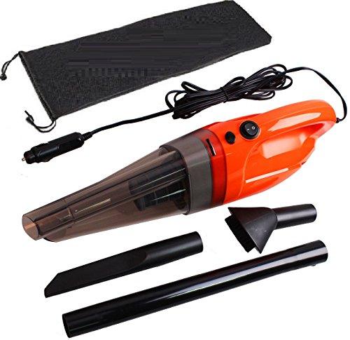 ash vacuum filter package - 4