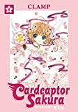 img - for Cardcaptor Sakura Omnibus, Book 4 book / textbook / text book