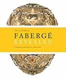 Faberge Revealed: At the Virginia Museum of Fine Arts