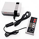 i-Kawachi 2Pack 13ft 4M Extension Cable for Nintendo NES Classic Mini Edition Controller