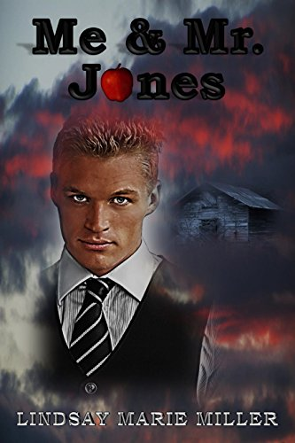 Me & Mr. Jones (Jones Series Book 1) by [Miller, Lindsay Marie]