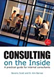 Consulting on the Inside 2nd Edition