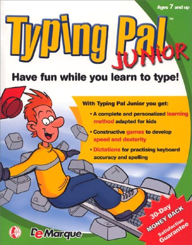 typing-pal-junior