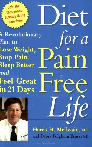 Diet Pain Free Life Revolutionary Weight product image