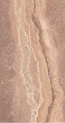 20 M2 Gecko Terracotta Sandstein Effekt Matt Badezimmer Wand/Boden Fliese  Deal 30 X 50
