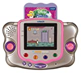 VTech - V.Smile Pocket Learning System - Pink