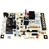 oem upgraded replacement for goodman furnace control circuit board pcbbf112