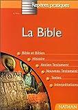 La Bible (1998)