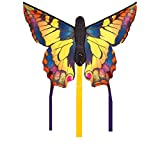HQ Kites Butterfly Kite Swallowtail 20