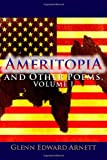 img - for Ameritopia and Other Poems, Volume I book / textbook / text book