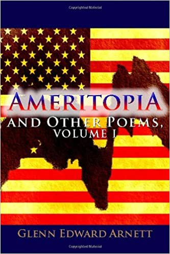 Ameritopia Download