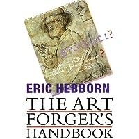 The Art Forgers Handbook