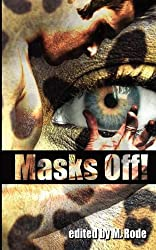 Masks Off!