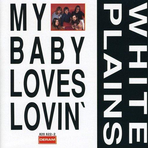 White Plains - /  / Super Hits Of The