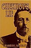 Chekhov's Lie, Harold L. Klawans, 1888799129