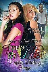 Landry in Like (Landry's True Colors Series Book 3)