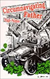 Circumnavigating Father, Hugh Palmer, 0888392354