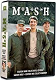 M*A*S*H [DVD] [Import]