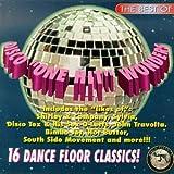 Best Of: Disco One Hit Wonders