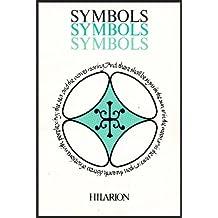Symbols (Original Hilarion Series Book 3)