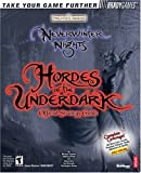 Neverwinter Nights(TM): Hordes of the Underdark(TM) Official Strategy Guide