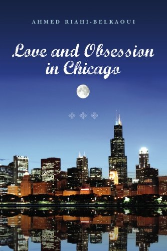 Download Love and Obsession in Chicago PDF