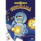 Futurama - Season 3