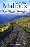 """Afficher """"Les trois marches"""""""