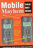 Mobile Phone Etiquette, Peter Laufer, 1873668171