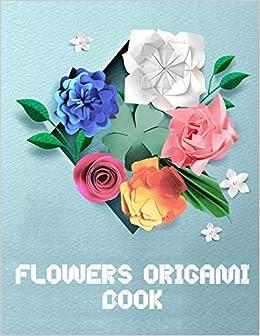 Cambrass Be Origami Capazo palma acolchado 44 x 81 cm color celeste