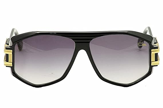 f494fd39e11f Image Unavailable. Image not available for. Color  Cazal 163 001SG  Sunglasses ...