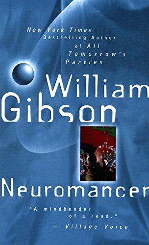neuromancer-ace-science-fiction