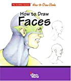 How to Draw Faces, Rob Court, 1592961517