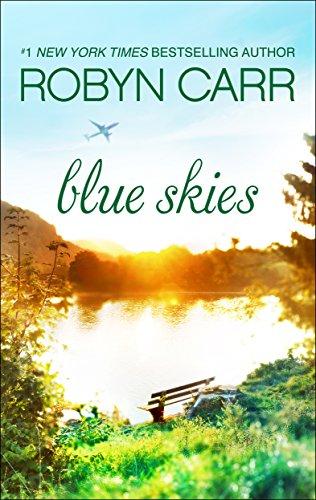 (Blue Skies )