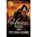 Hunter's Mark (Star-Crossed)
