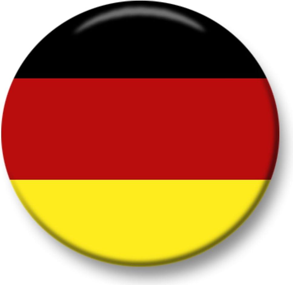 Polar Infantil Button Fan Pin para Fútbol Campeonato Mundial 2018 ...