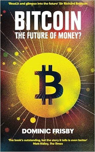 The future of bitcoins qpr vs huddersfield betting expert tips