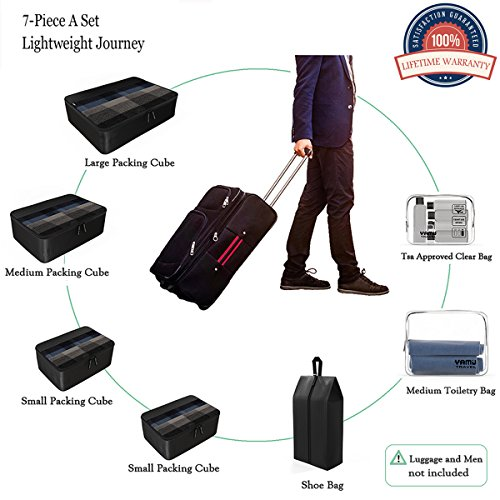 Buy traveling shoes for europe