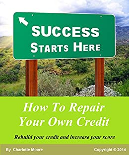 how to create your own ebook store