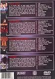 13 jours / End of Days / Highlander Endgame / Xchange - Coffret 4 DVD
