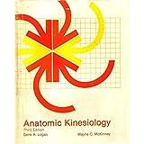 Anatomic Kinesiology