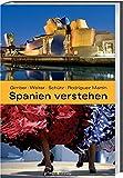Spanien verstehen