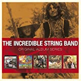 Original Album Series - Incredible String Band